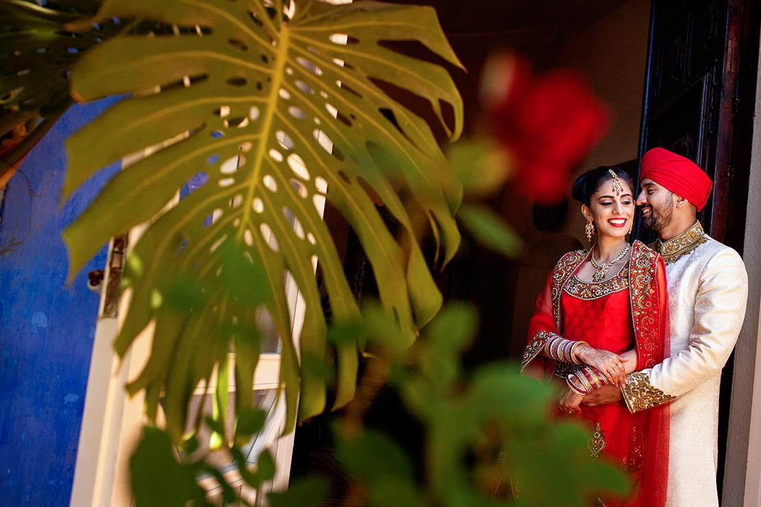 indian-wedding-spain-030.JPG