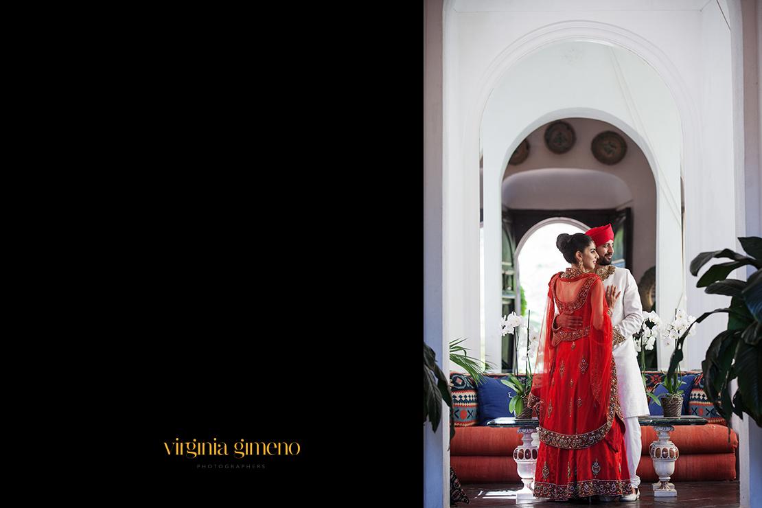 Indianwedding_slide-156.jpg