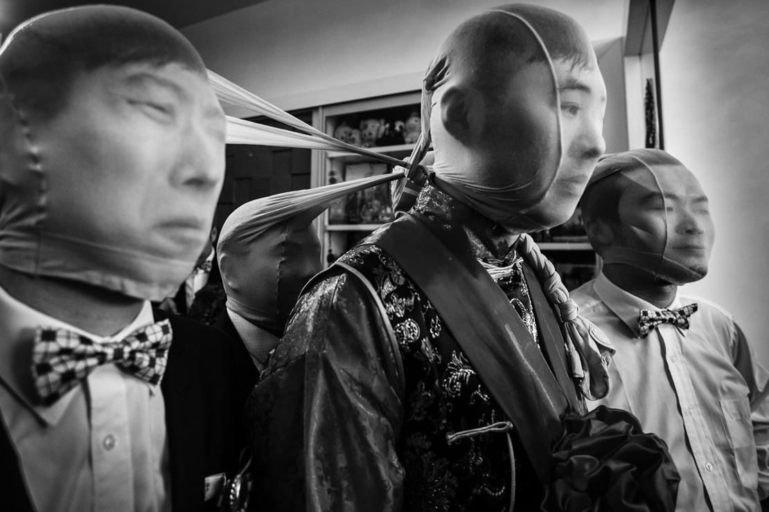 hong-kong-wedding-photographer-0008.jpg