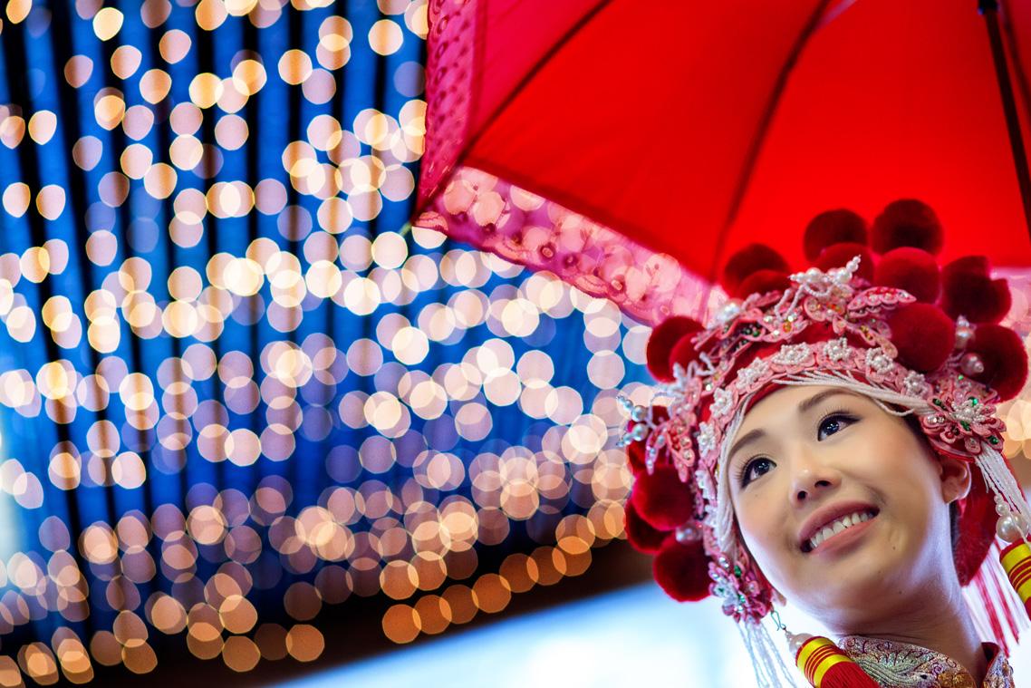 hong-kong-wedding-photographer-0012.jpg