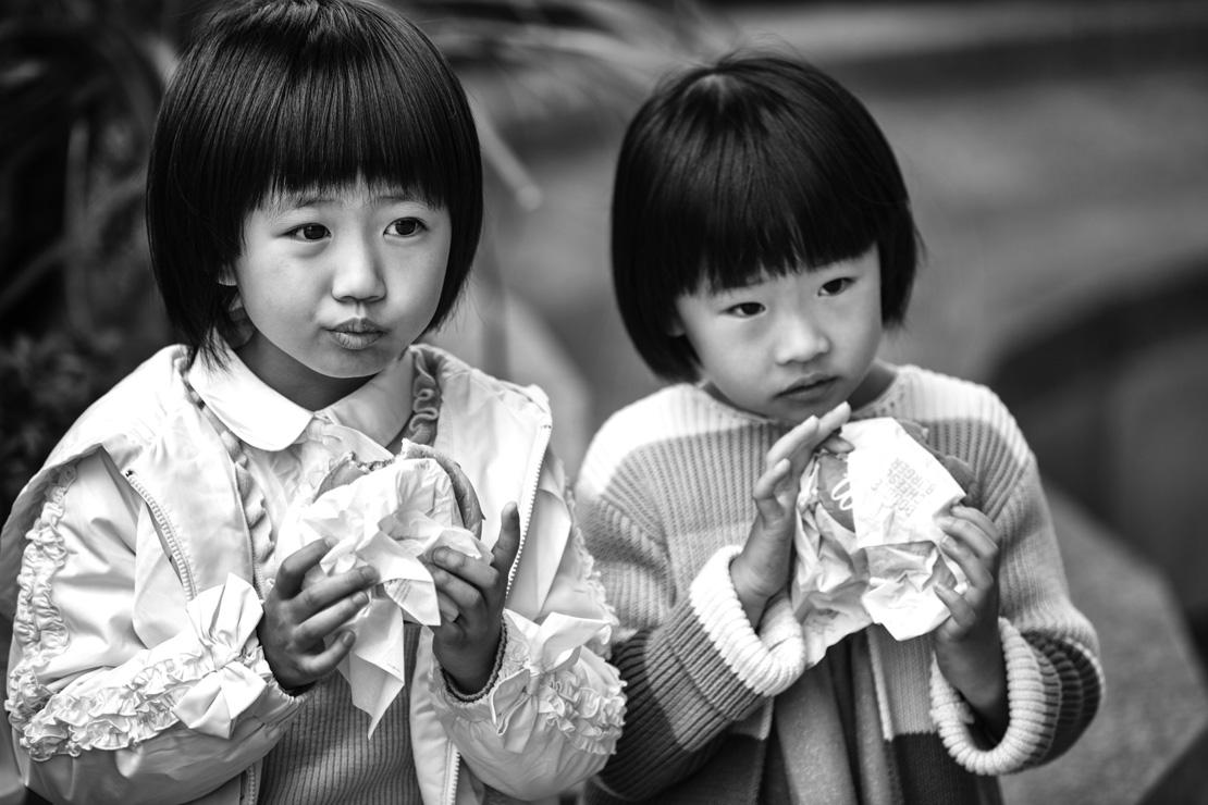 hong-kong-wedding-photographer-0020.jpg