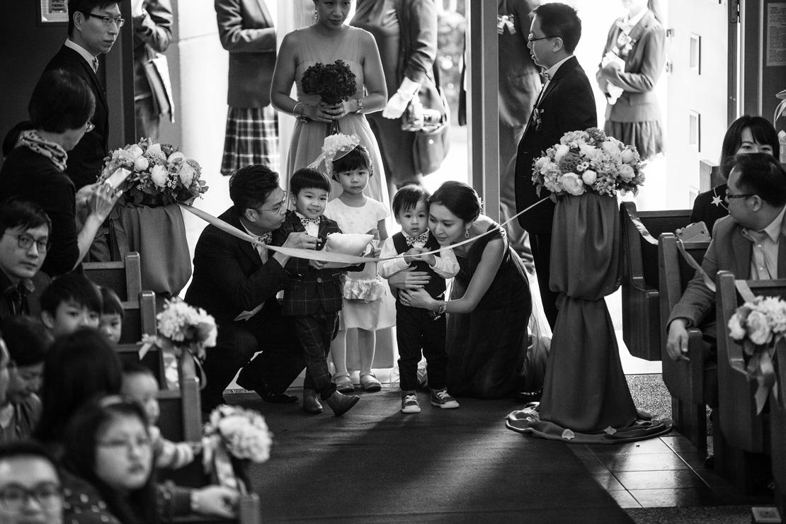 hong-kong-wedding-photographer-0021.jpg