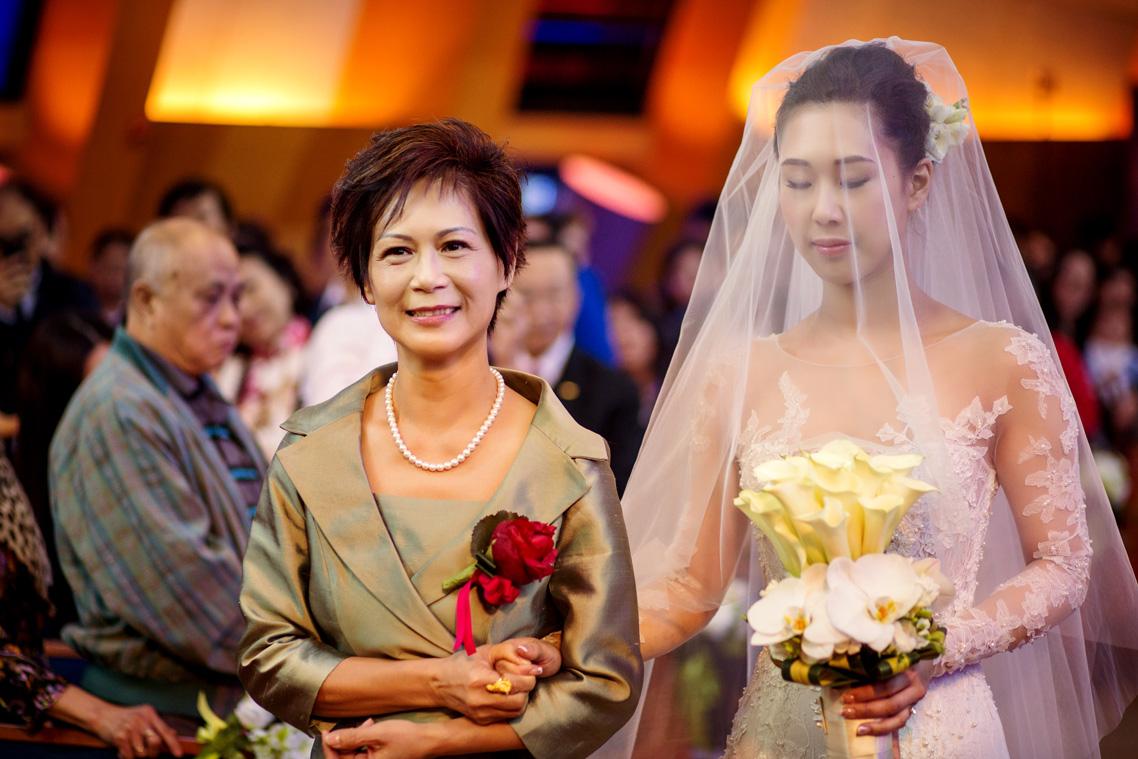 hong-kong-wedding-photographer-0022.jpg