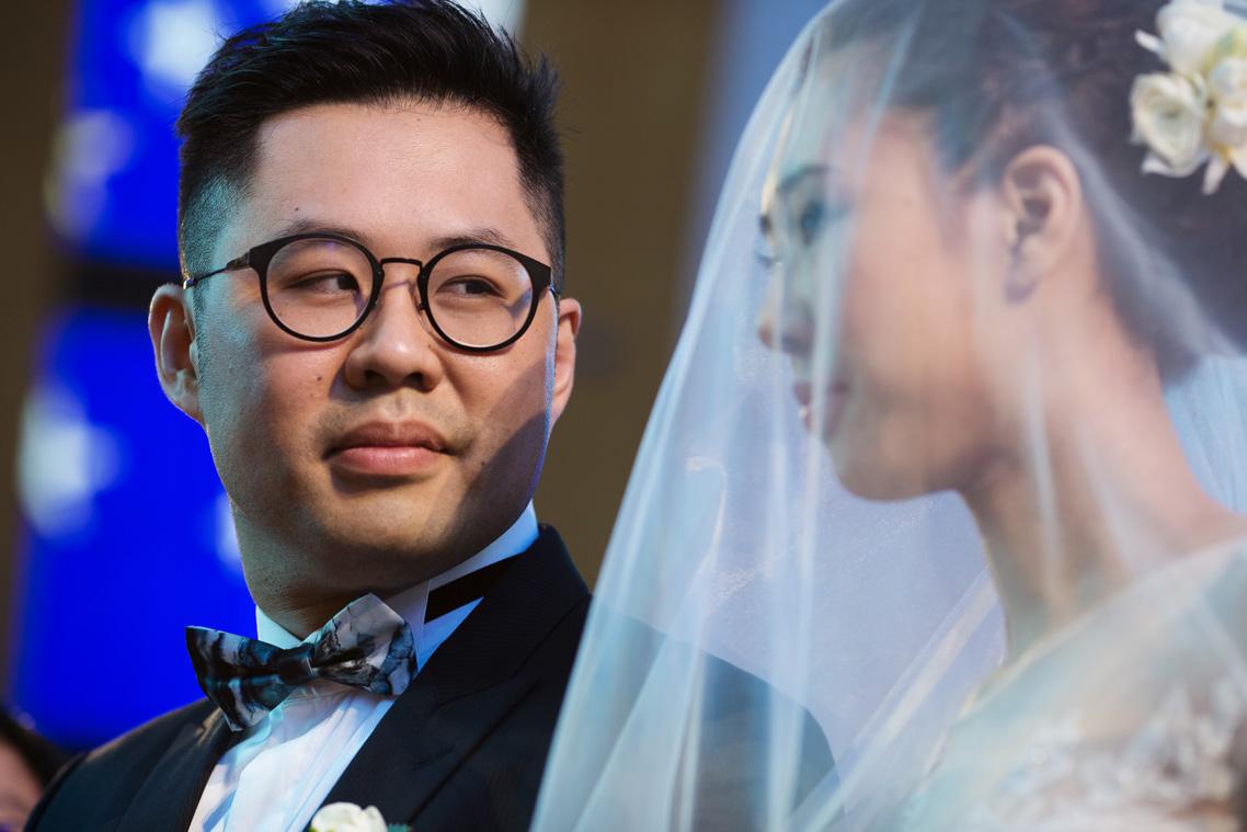 hong-kong-wedding-photographer-0023.jpg