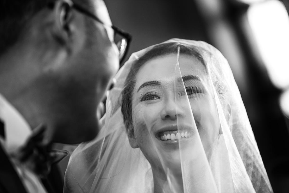 hong-kong-wedding-photographer-0024.jpg