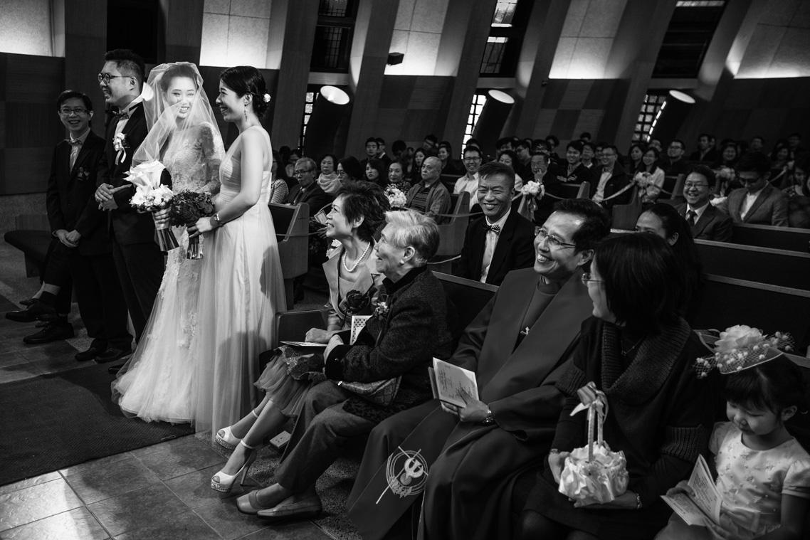 hong-kong-wedding-photographer-0025.jpg
