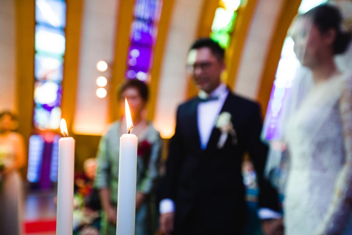 hong-kong-wedding-photographer-0026.jpg