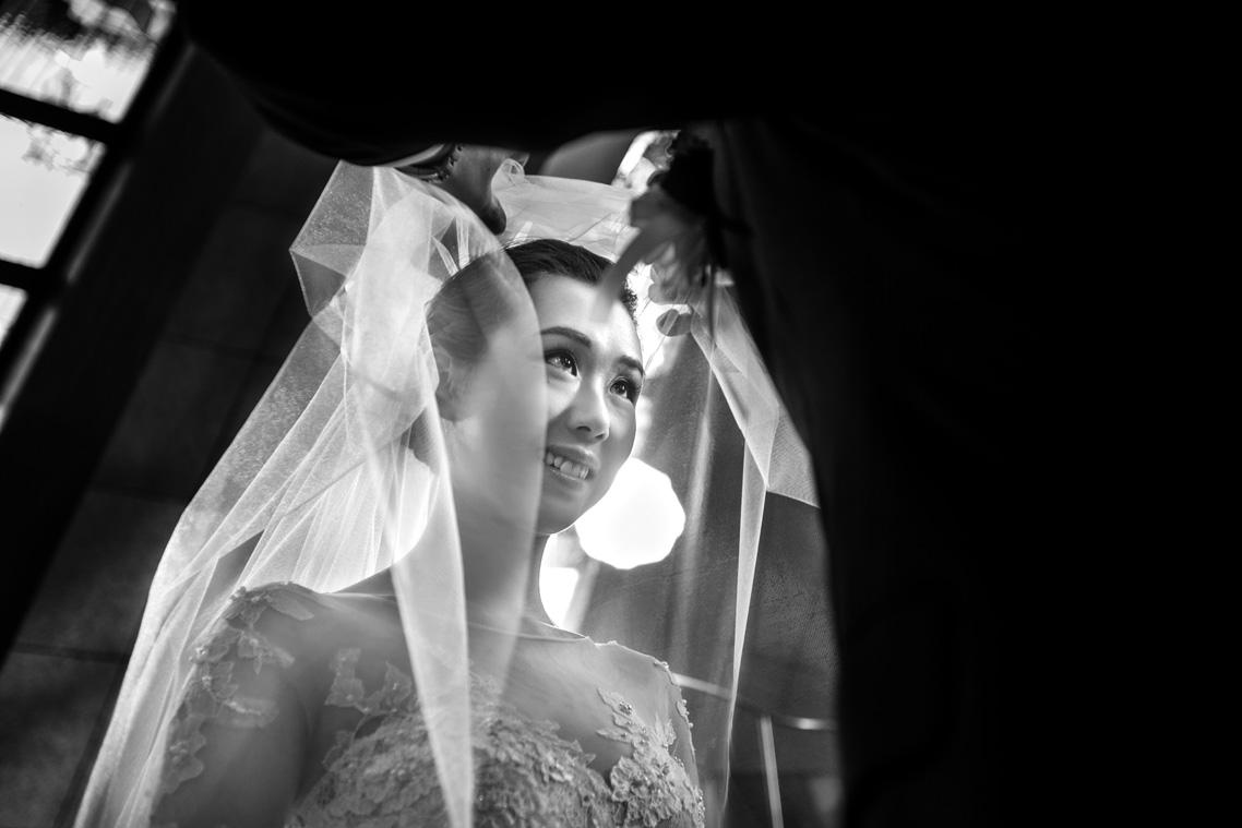 hong-kong-wedding-photographer-0030.jpg