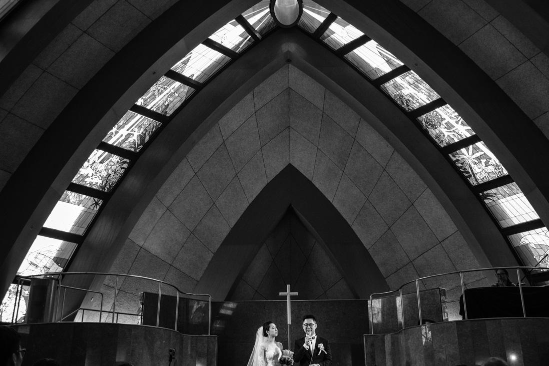 hong-kong-wedding-photographer-0031.jpg