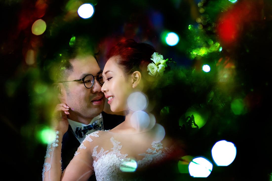 hong-kong-wedding-photographer-0036.jpg
