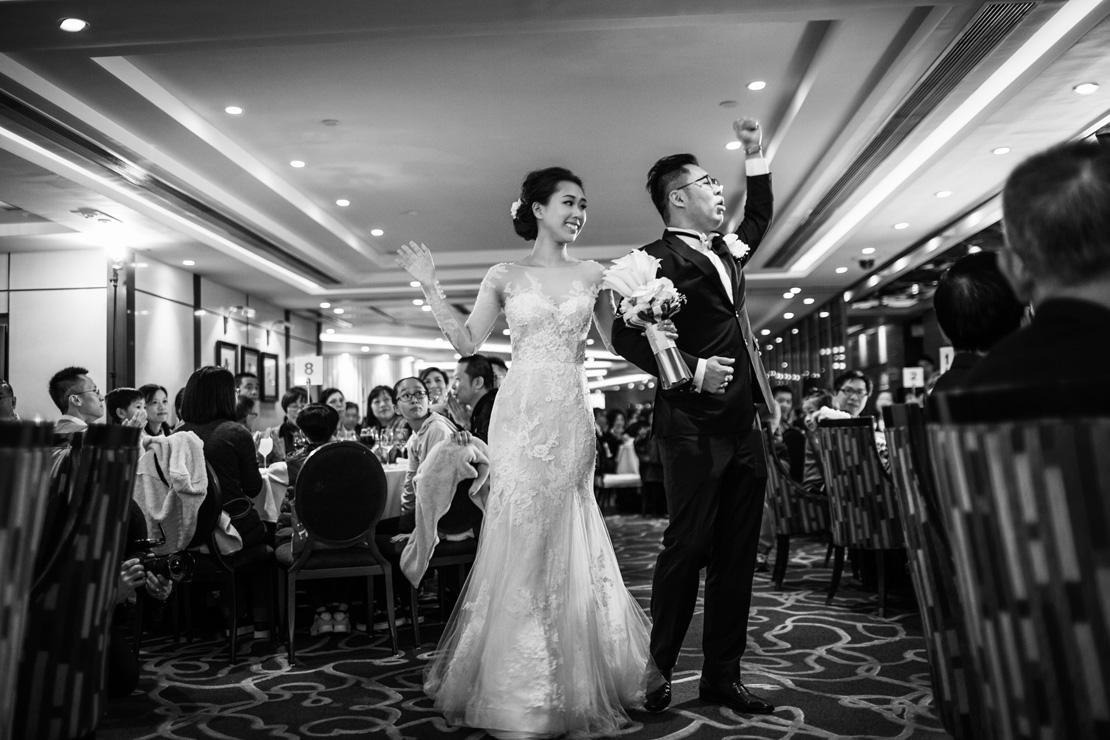 hong-kong-wedding-photographer-0037.jpg