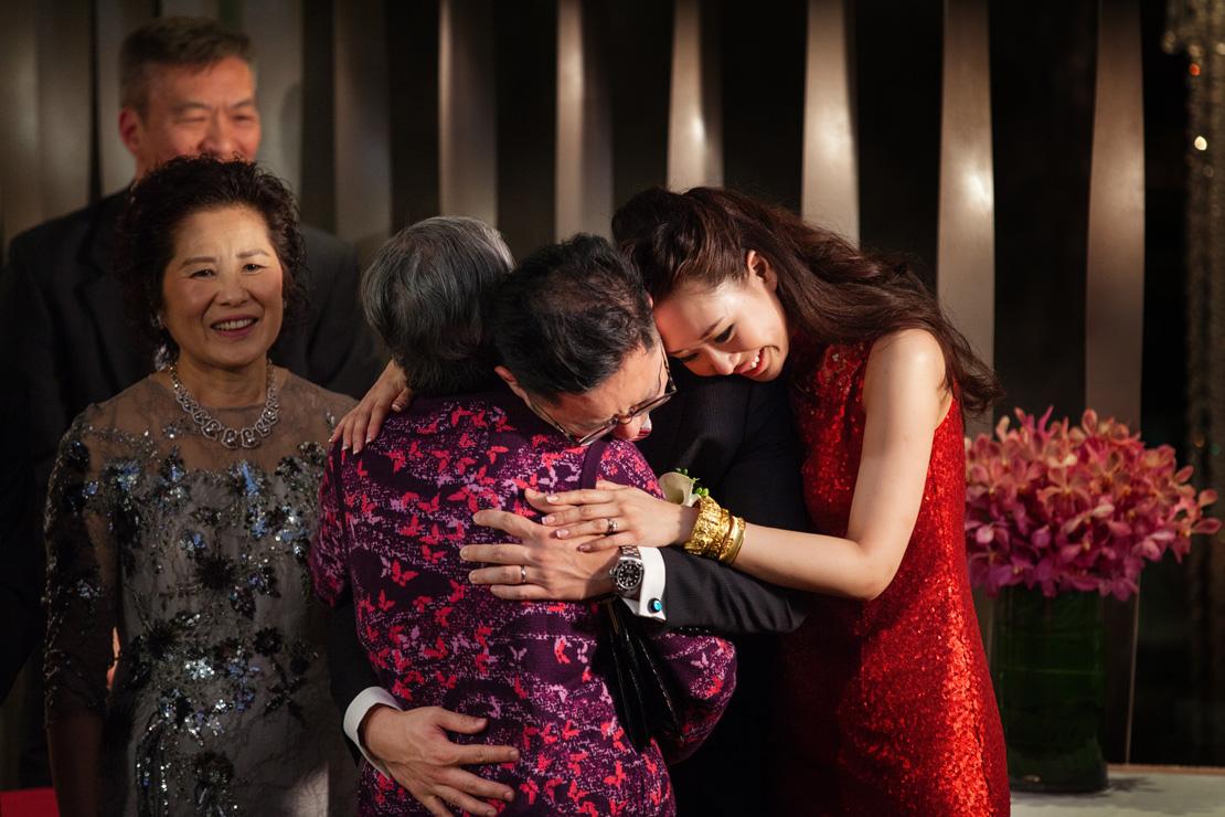 hong-kong-wedding-photographer-0043.jpg