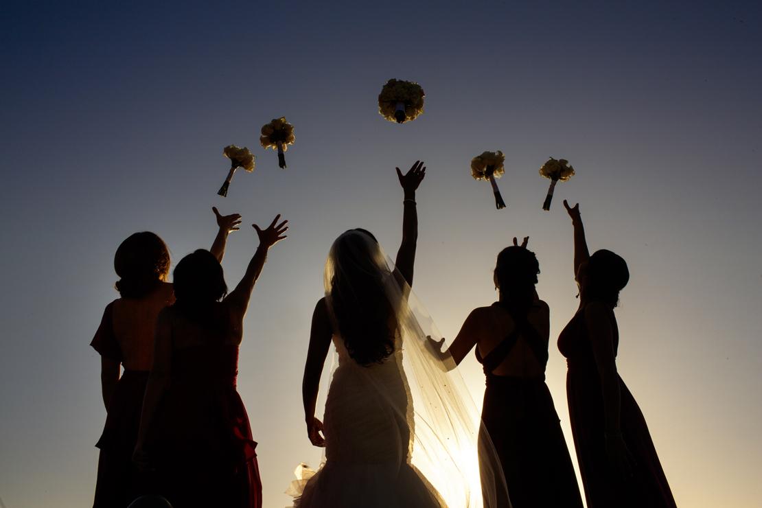 jb-tenerife-wedding-02.jpg