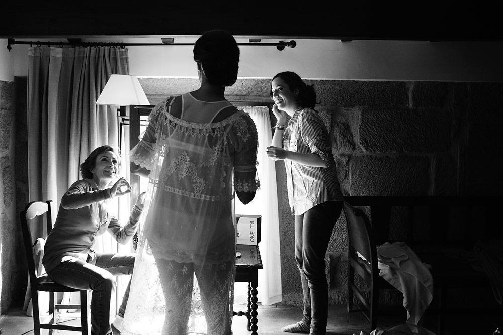 casa-novia-la-Rioja-00003.JPG