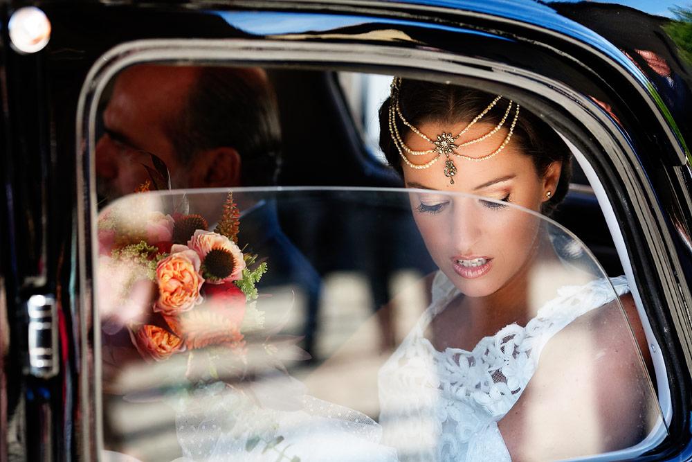 ceremonia-boda-la-Rioja-00008.JPG
