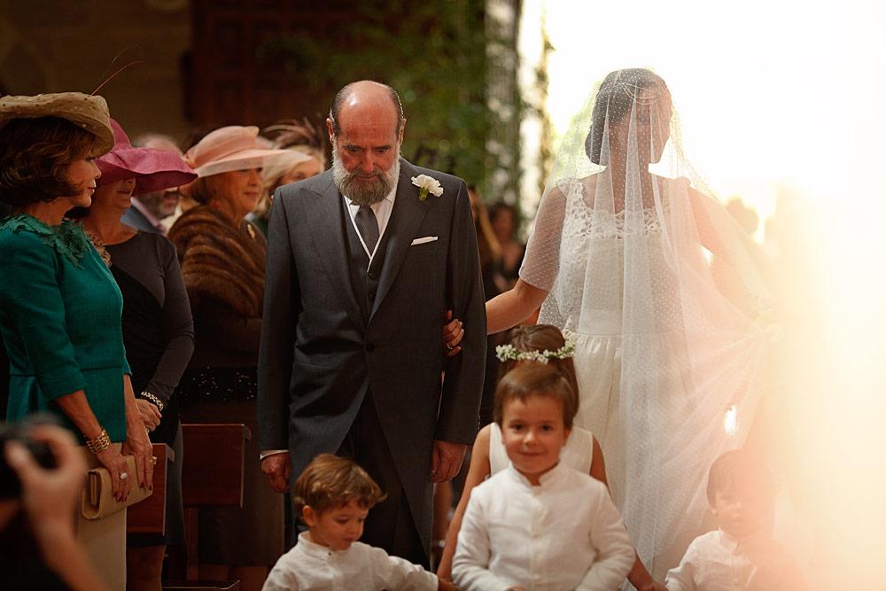 ceremonia-boda-la-Rioja-00010.JPG