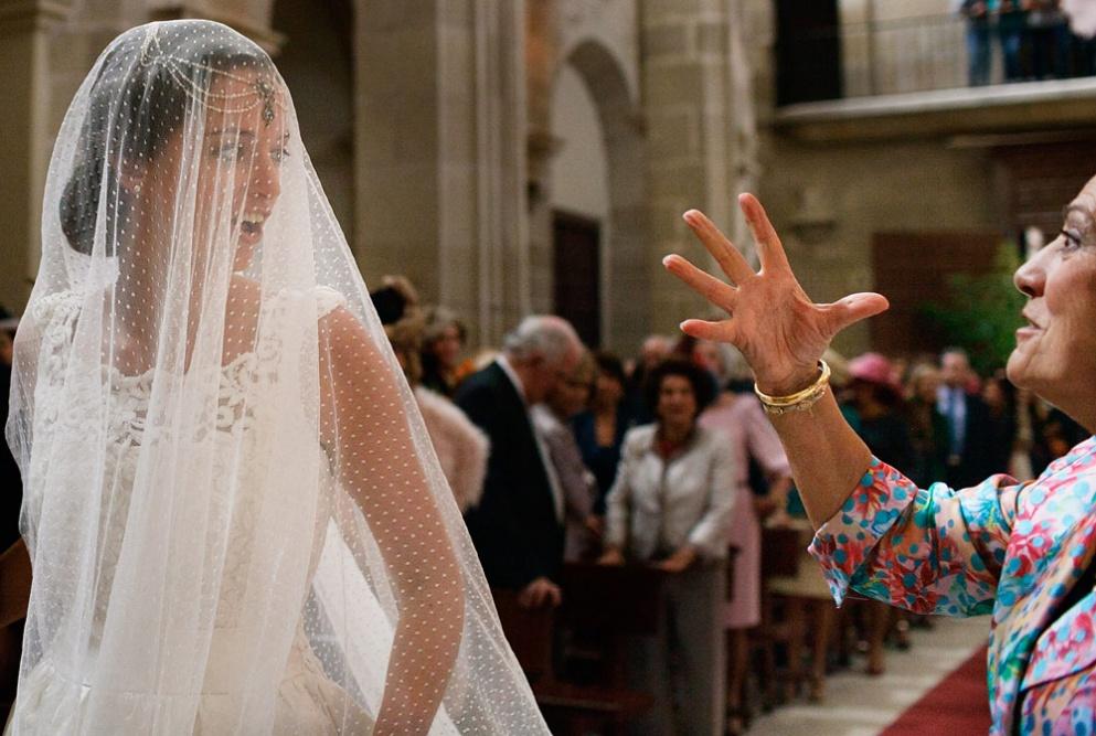 ceremonia-boda-la-Rioja-00011.JPG