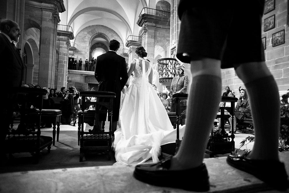 ceremonia-boda-la-Rioja-00014.JPG