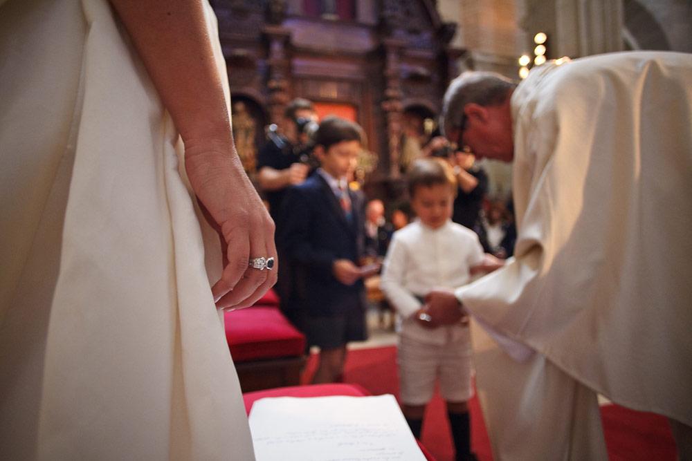 ceremonia-boda-la-Rioja-00016.JPG