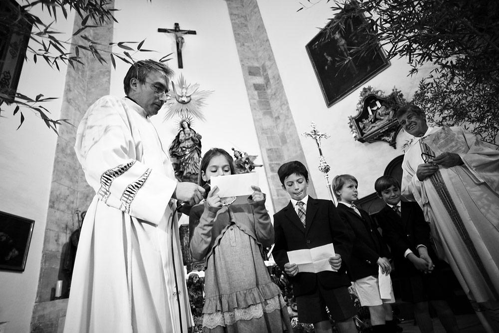 ceremonia-boda-la-Rioja-00017.JPG
