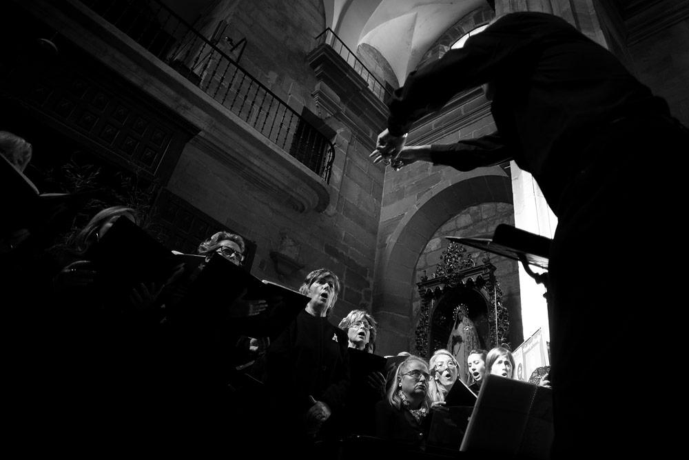 ceremonia-boda-la-Rioja-00018.JPG