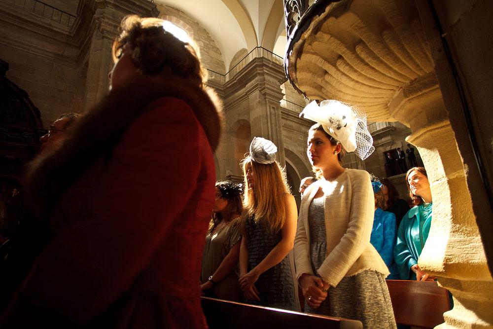 ceremonia-boda-la-Rioja-00019.JPG