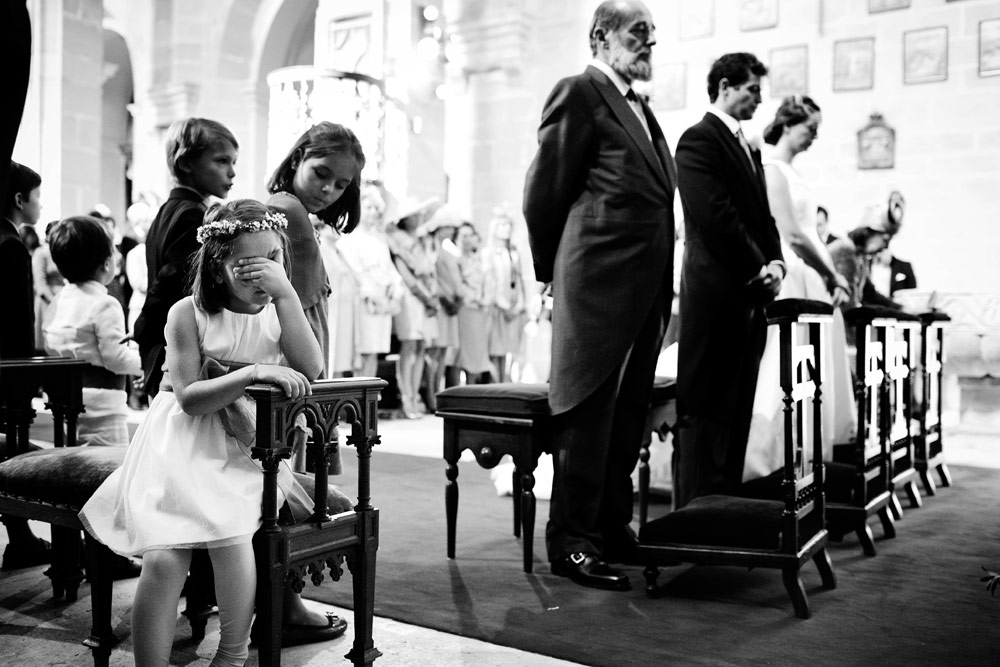 ceremonia-boda-la-Rioja-00020.JPG