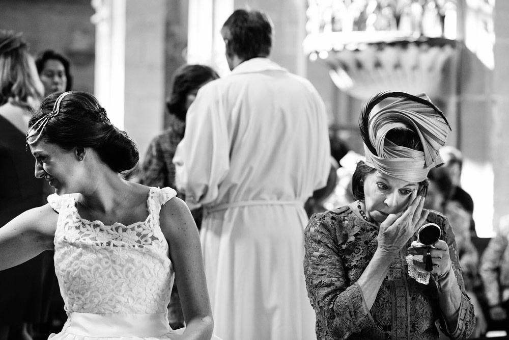 ceremonia-boda-la-Rioja-00021.JPG