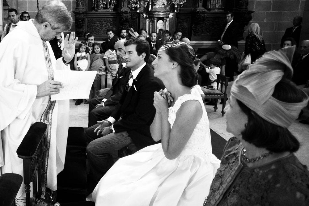ceremonia-boda-la-Rioja-00023.JPG
