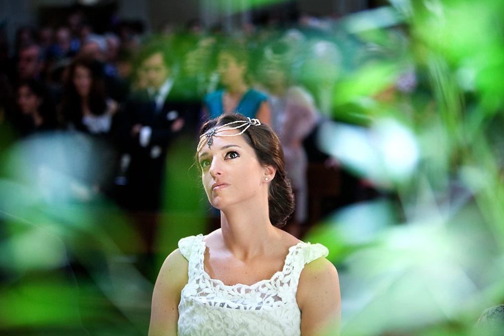 ceremonia-boda-la-Rioja-00024.JPG