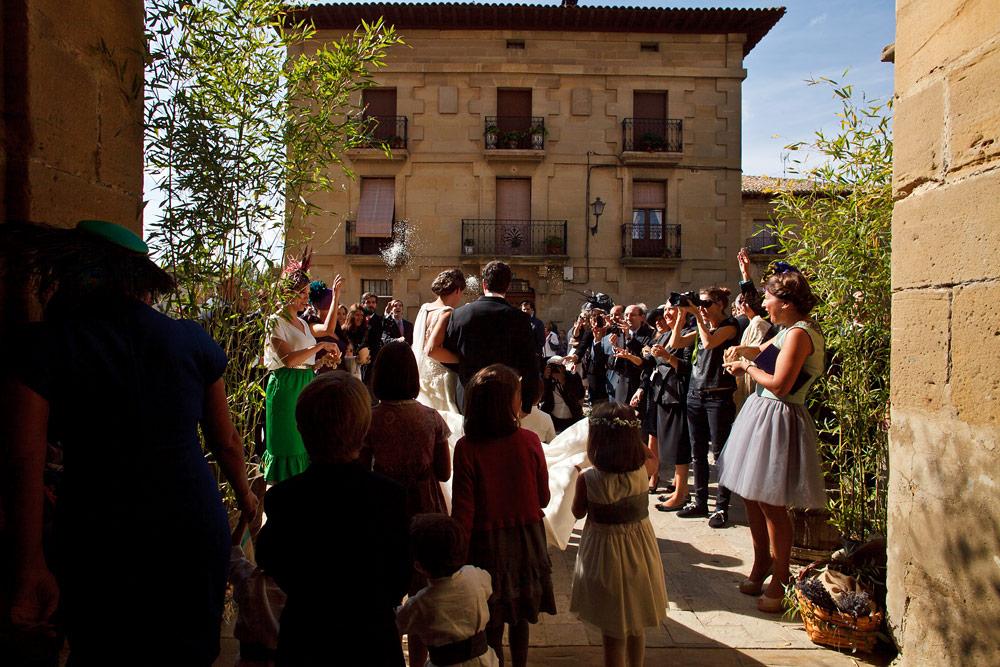convite-cuzcurrita-la-Rioja-00027.JPG