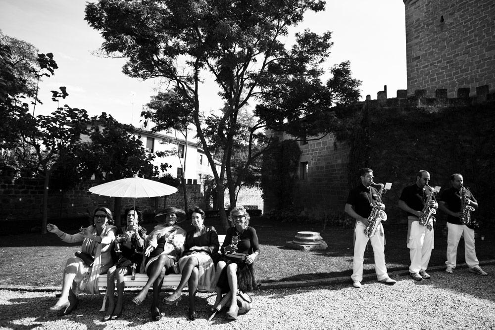 convite-cuzcurrita-la-Rioja-00035.JPG