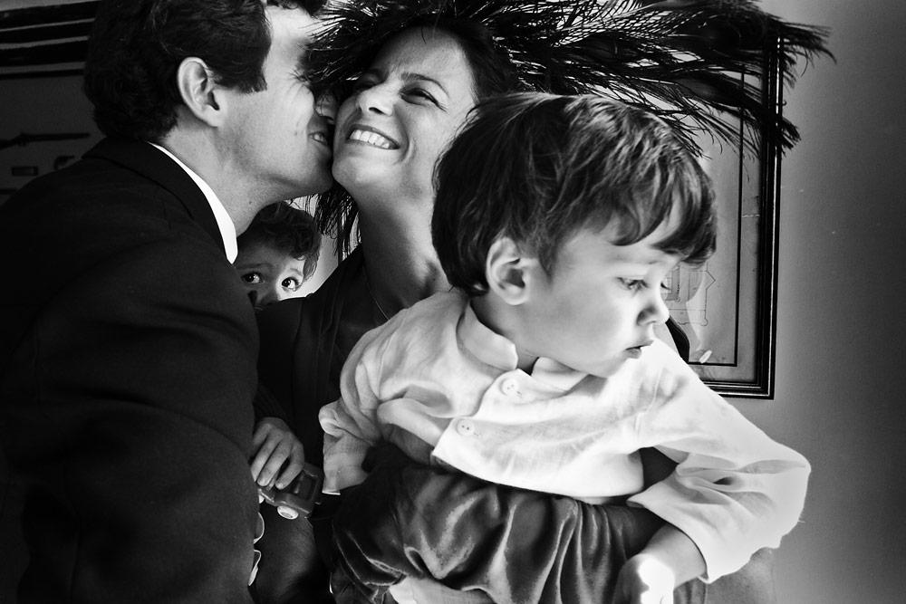 familia-novio-la-Rioja-00006.JPG