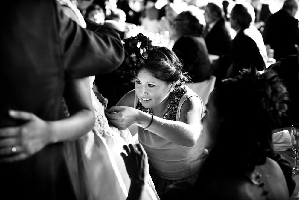 fiesta-boda-castillo-cuzcurrita-la-Rioja-00043.JPG
