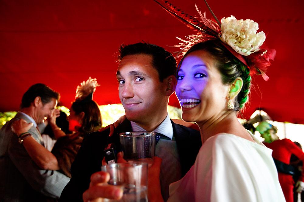 fiesta-boda-castillo-cuzcurrita-la-Rioja-00047.JPG
