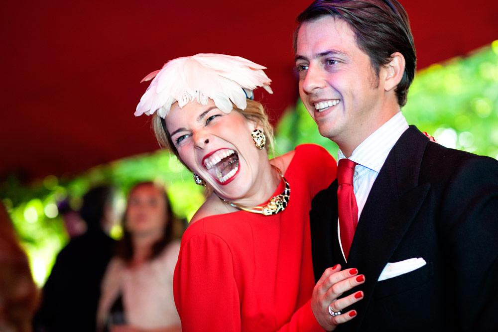 fiesta-boda-castillo-cuzcurrita-la-Rioja-00048.JPG