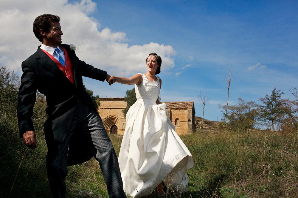 fiesta-boda-castillo-cuzcurrita-la-Rioja-00049.JPG