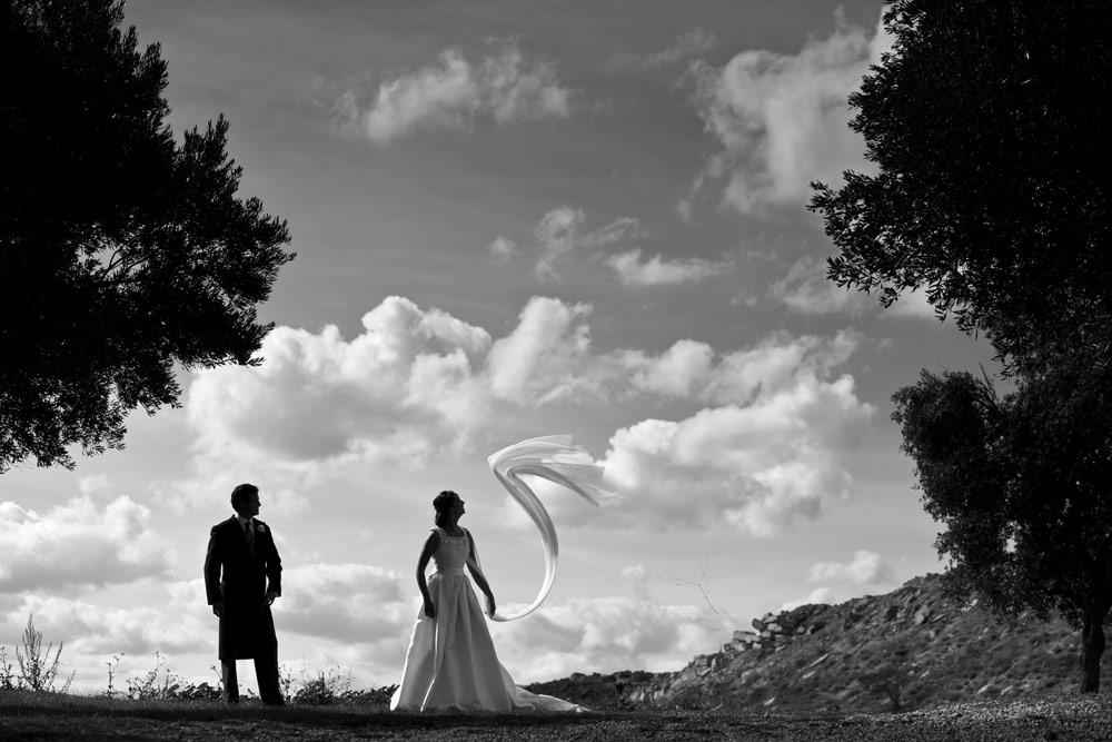 fiesta-boda-castillo-cuzcurrita-la-Rioja-00050.JPG