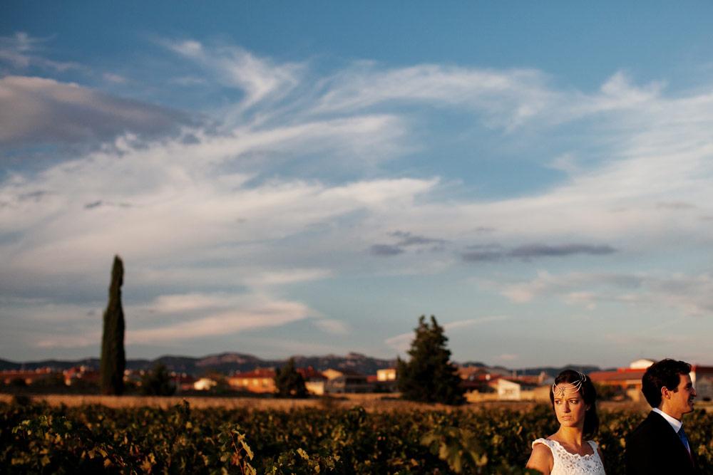 fiesta-boda-castillo-cuzcurrita-la-Rioja-00051.JPG