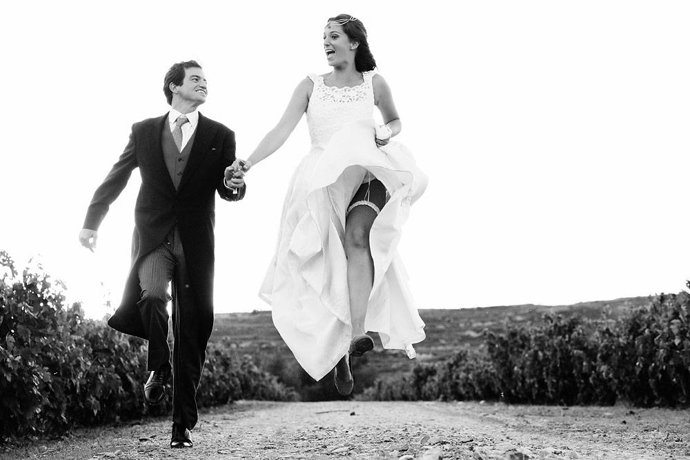 fiesta-boda-castillo-cuzcurrita-la-Rioja-00053.JPG