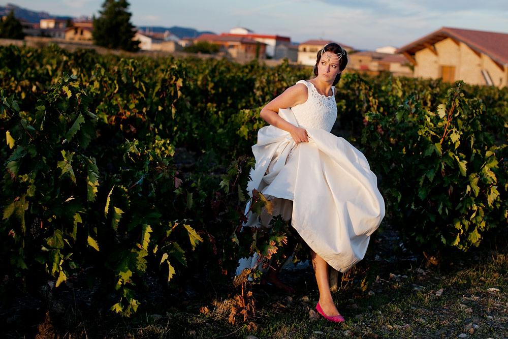 fiesta-boda-castillo-cuzcurrita-la-Rioja-00054.JPG