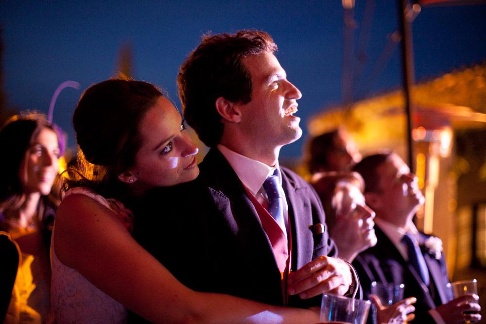 fiesta-boda-castillo-cuzcurrita-la-Rioja-00055.JPG