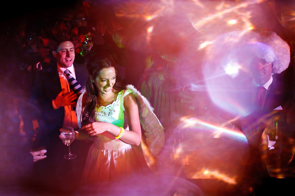 fiesta-boda-castillo-cuzcurrita-la-Rioja-00057.JPG
