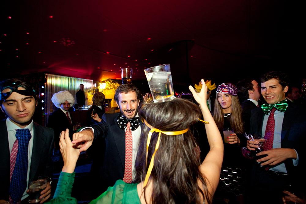 fiesta-boda-castillo-cuzcurrita-la-Rioja-00059.JPG