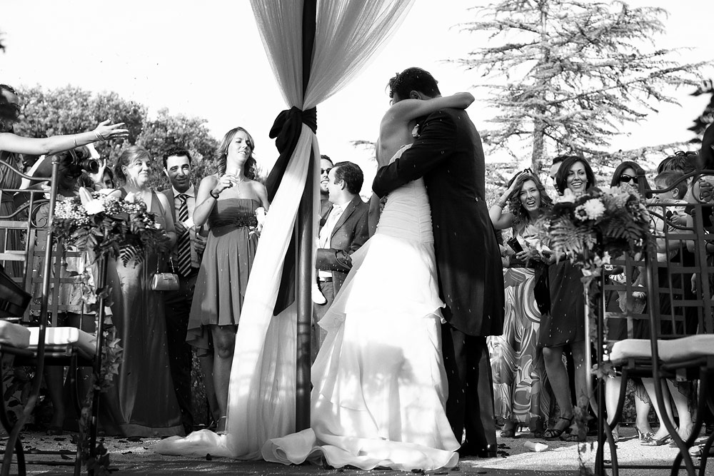ceremonia-civil-boda-campo-00021.JPG