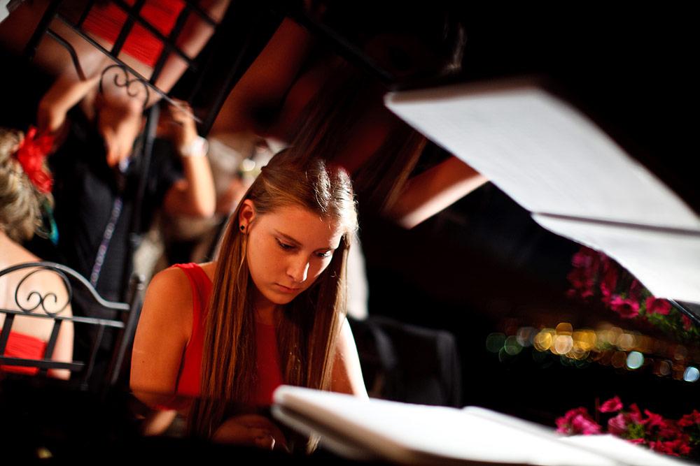 musica-fiesta-bodas-Madrid-00032.JPG
