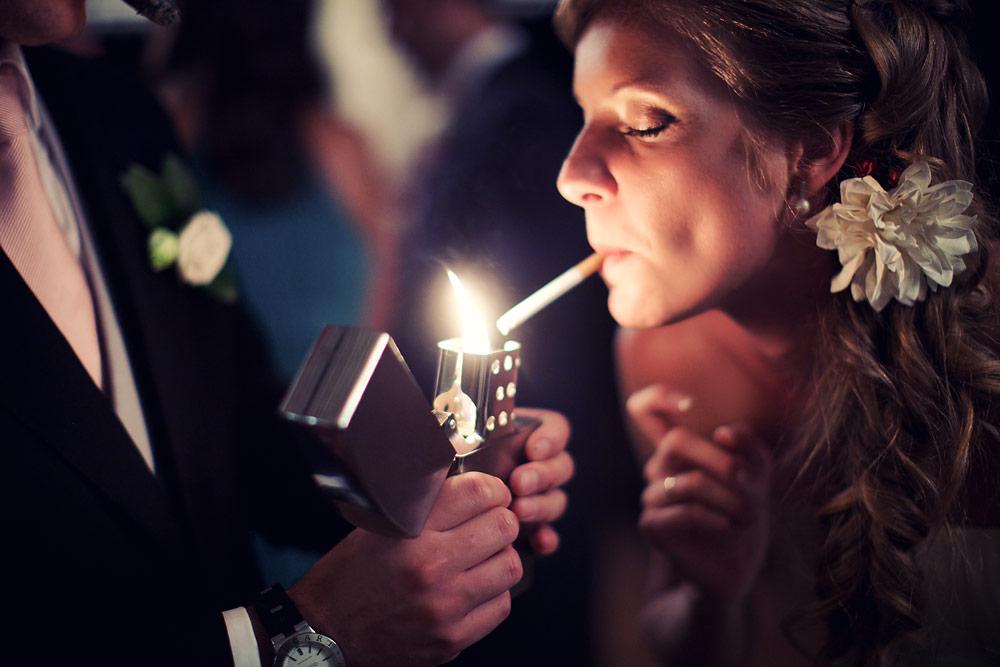 musica-fiesta-bodas-Madrid-00033.JPG