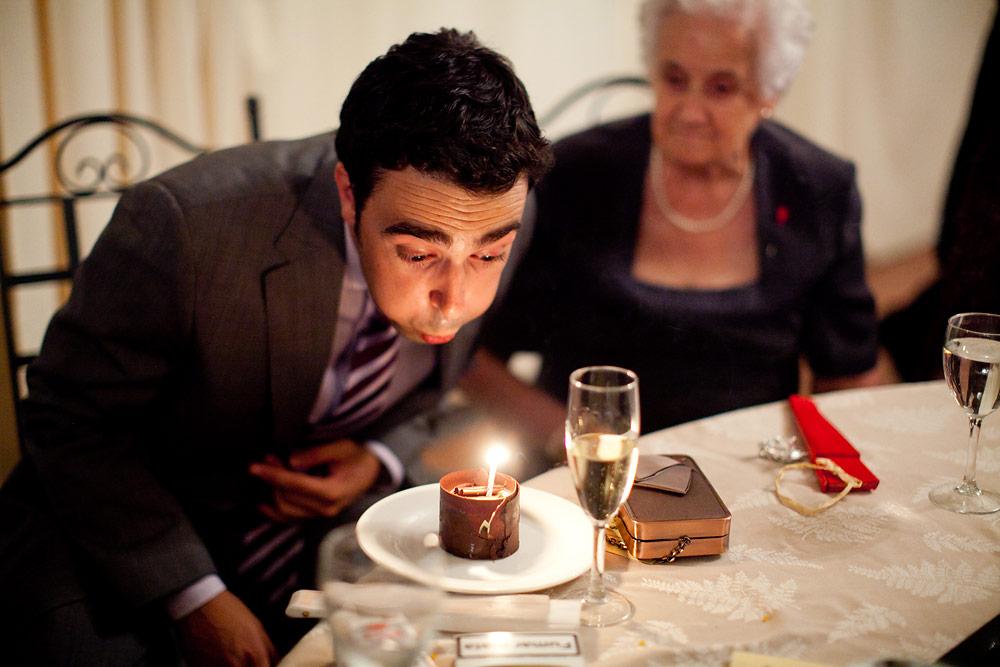 musica-fiesta-bodas-Madrid-00035.JPG