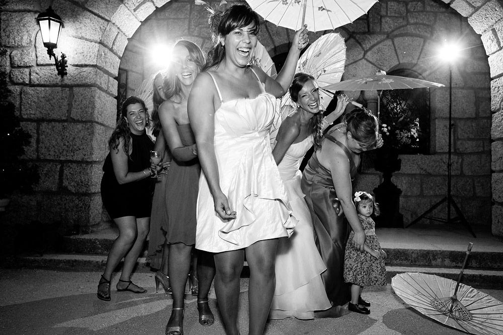 musica-fiesta-bodas-Madrid-00037.JPG