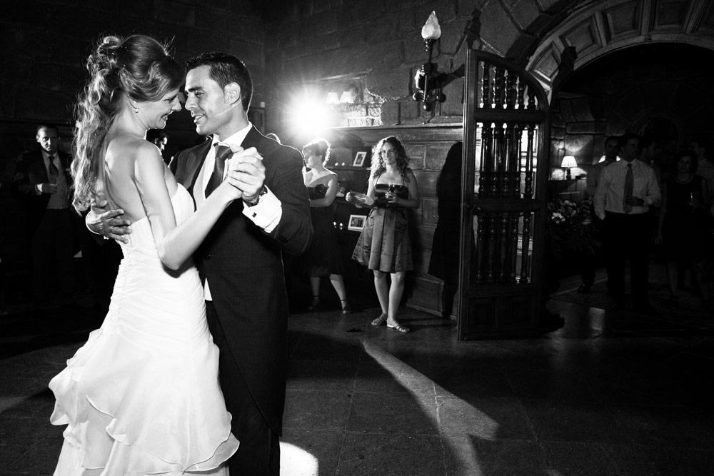 musica-fiesta-bodas-Madrid-00038.JPG